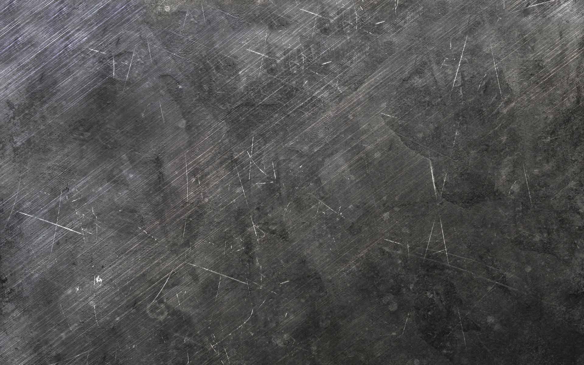 Iron Texture