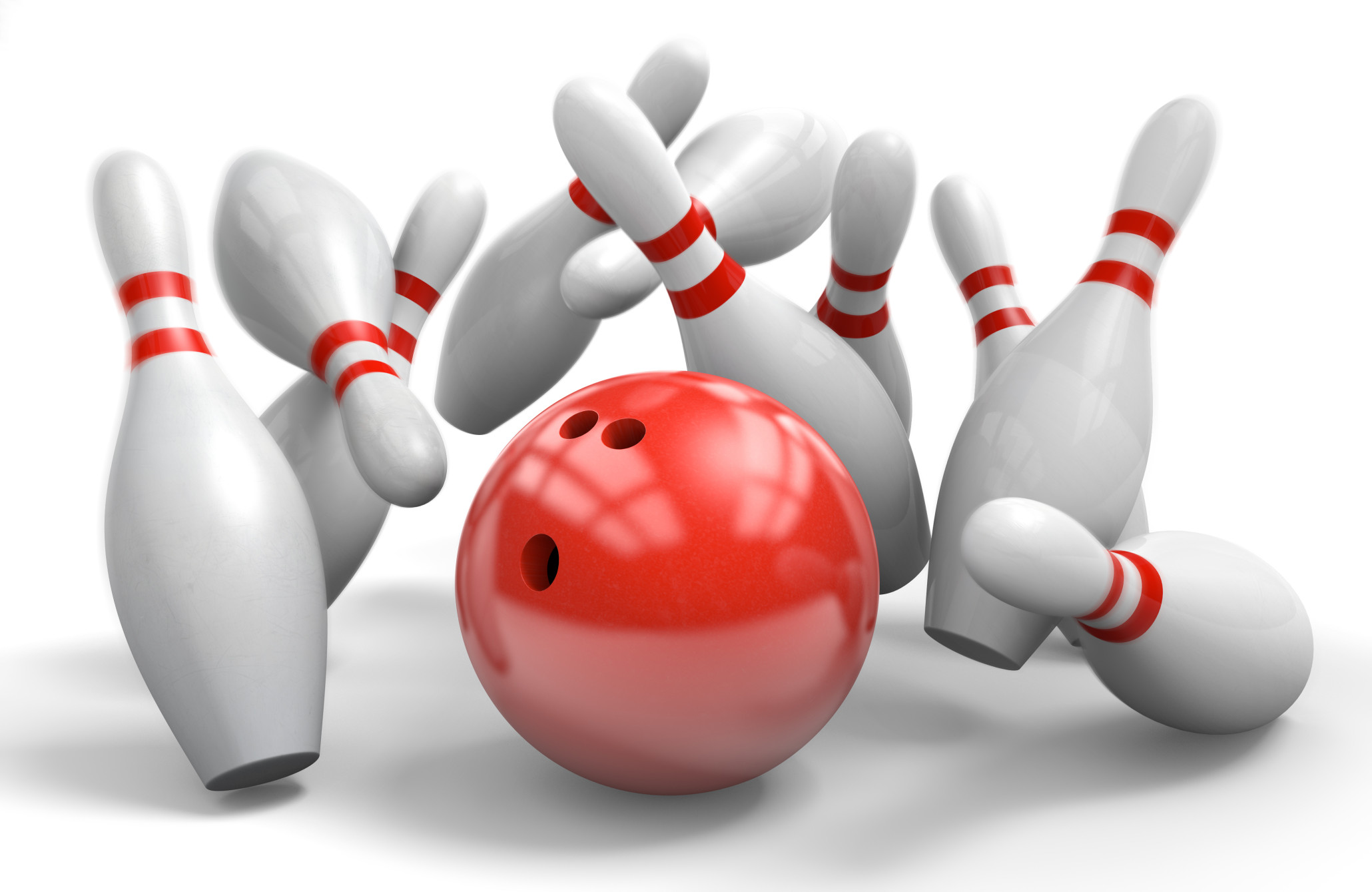 2015 Bowling Call Outs - Special Olympics Indiana - Ripley ...